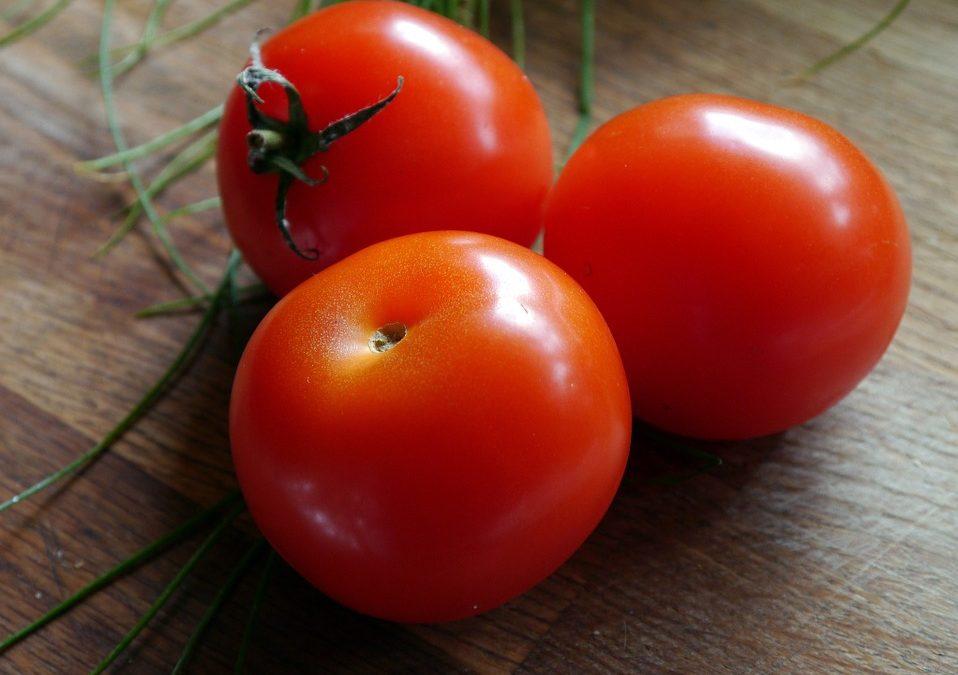 Tomates cheeseburger sin carbohidratos